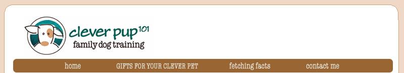 CleverPup101